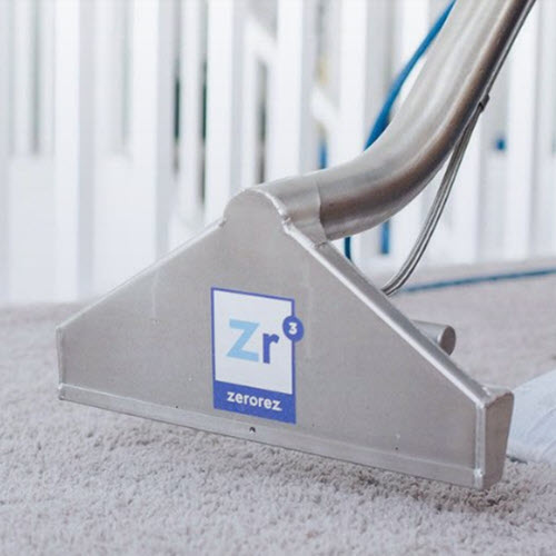 Crestwood stairs, landings and hallways, and first-floor tile will be cleaned MONDAY, NOVEMBER 30, 2020 between 9 am and 8 pm.